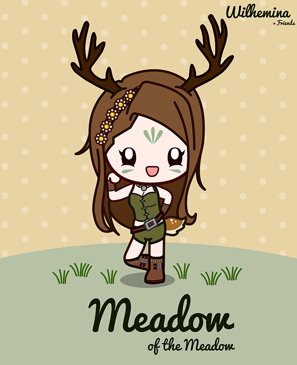 meadowmeadow - Copy