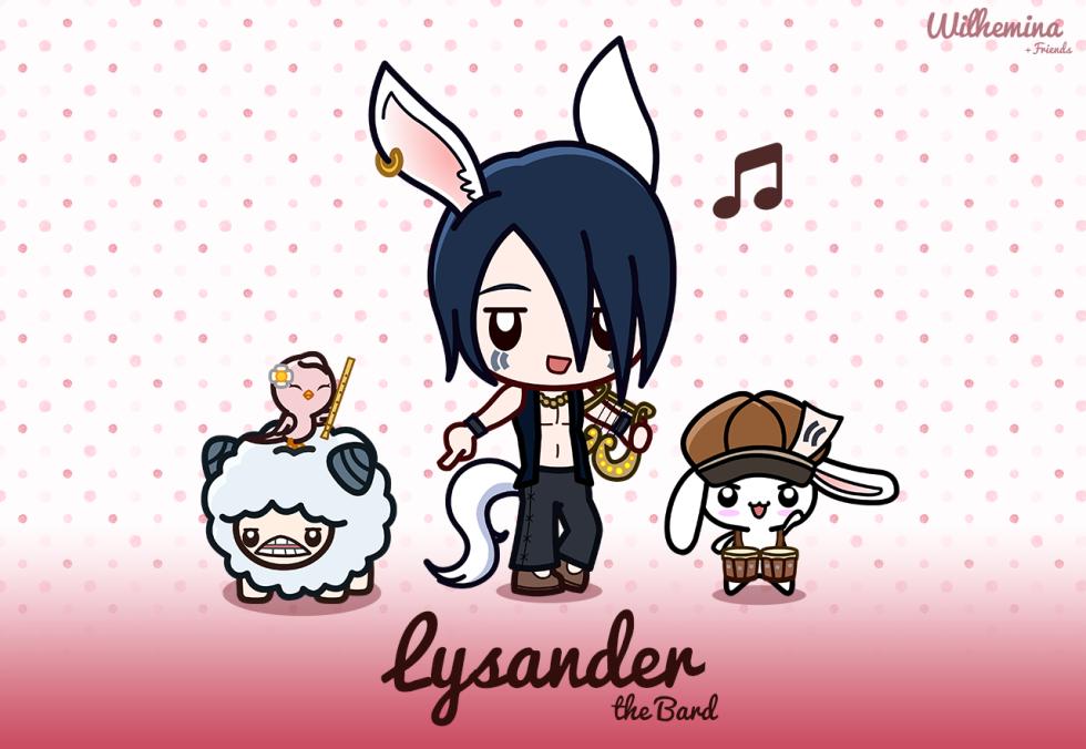 lysander1280