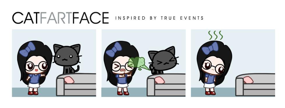 catfartface